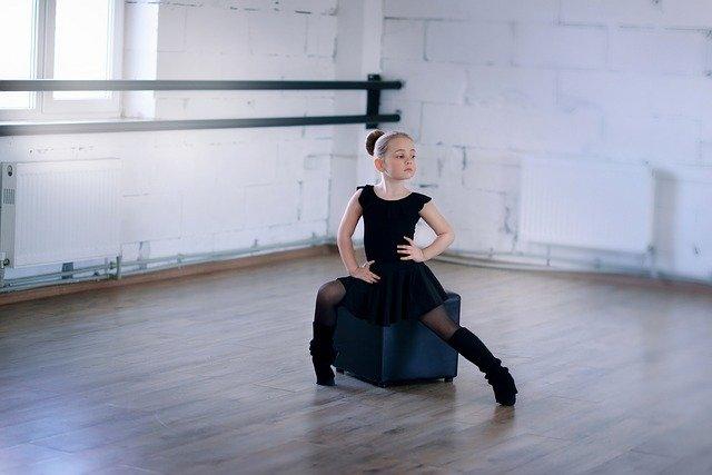 Pourquoi trouver des activités extrascolaires pour les enfants?